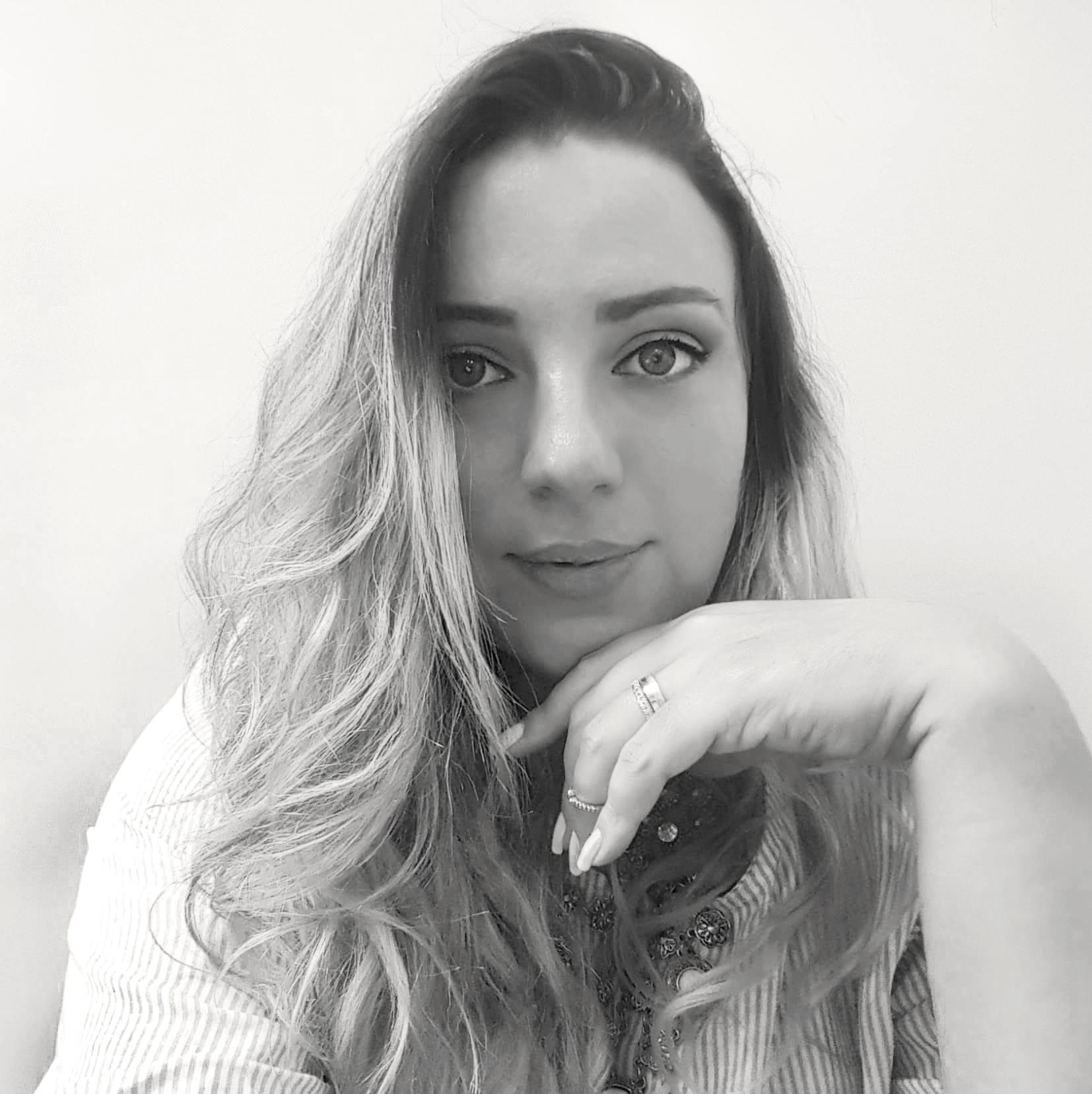 Camila Diniz