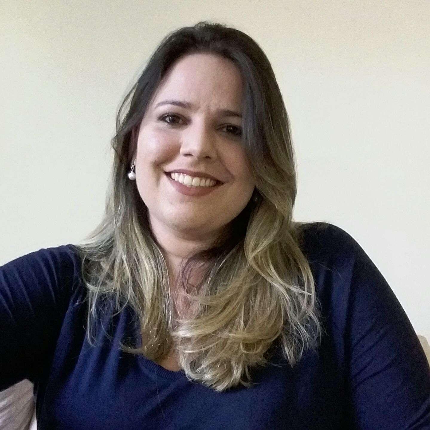 Rosanna Ribeiro